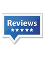 online-review