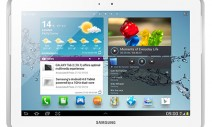 Samsung Galaxy TAB 2 services including the 10.1""