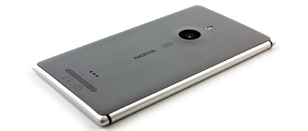 Nokia Lumia 925 Screen Replacements