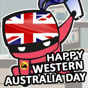 180pix-western-auday-2