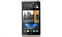 HTC_One_Repairs