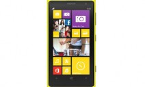 Nokia Lumia 1020 Repair Experts in Perth