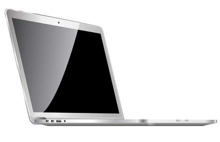 MacBook Air Fix Specialists in Perth