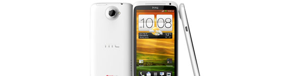 HTC One XL Fixes inc. Screen Replacements