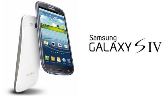 Samsung-S4-Repairs