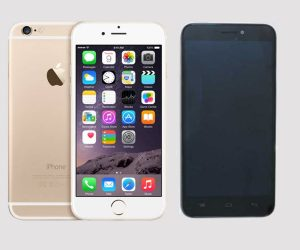 c100+iphone6-2