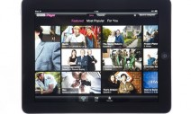 iPad_1_Services