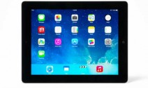iPad 2 repair services in Perth