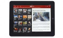 iPad_3_Services