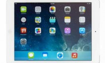 iPad Air Repairs from our Perth stores