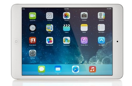 iPad Mini 2 Repair Services in Perth