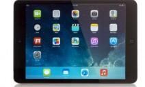 iPad_Mini_Service