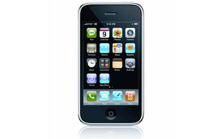 iPhone 3G Repair Specialists in Perth