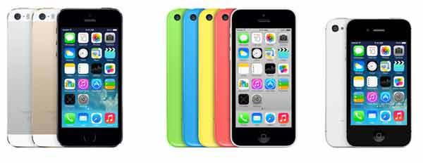 iPhone_5C_Repairs