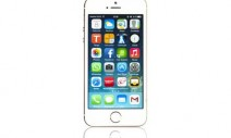 iPhone 5S Repair Specialists Perth