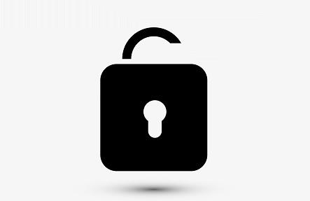 iPhone Unlocking in Perth Australia