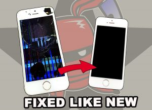 iphone-fix