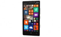 Nokia Lumia 930 Repair Centre