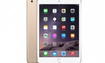 iPad Mini 3 repair centre in Perth, WA