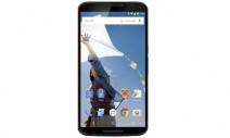 Nexus 6 Repairs
