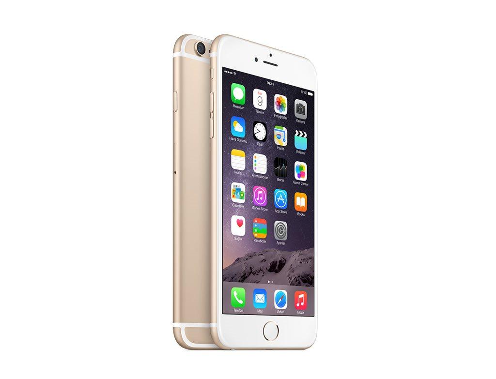 iPhone 6S Repairs