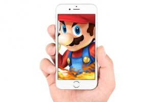Mobile App Trends that even Nintendo could no longer Deny