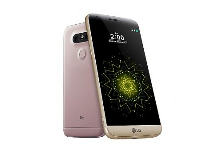 LG G5 Repairs