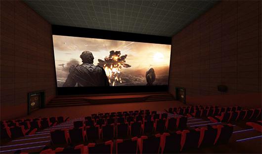 VR_cinema3d
