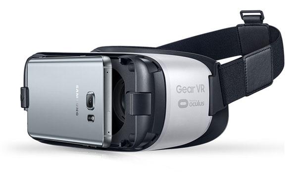 samsung-gear-vr-600