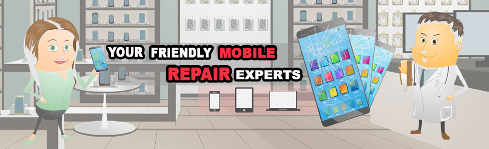Phone Ninja - Mobile Phone Repairs & Screen Repair Specialists Perth