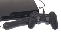 PlayStation 3 repair service in Perth