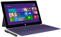 Surface Pro 2 repairs across Perth, WA