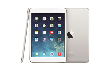 iPad 5 repairs (2017) in Perth inc touch replacements