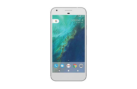 Google Pixel Repairs in Perth inc screen replacements