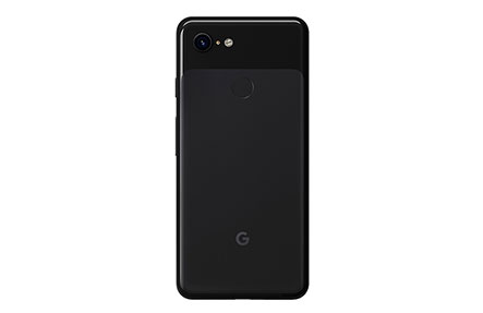 Pixel 3 screen replacements & repairs perth