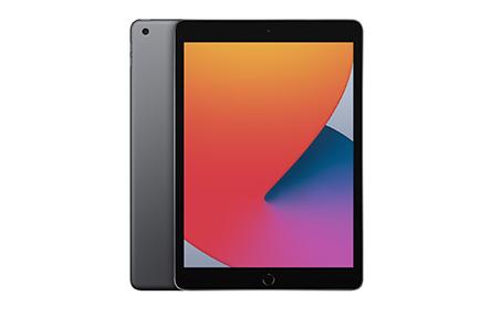 iPad 8th Gen 2020 Repairs in Perth
