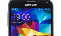 Perth's Galaxy S5 repair specialists