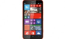 Nokia Lumia 1320 Fix Specialists Perth