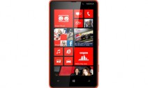 Nokia Lumia 820 Repair Specialists Perth