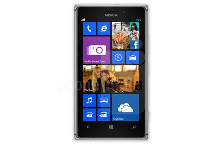 Perth's best Nokia Lumia 925 repair service