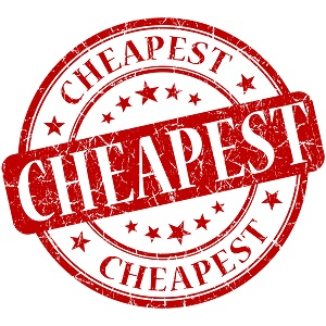 Guaranteed Cheapest Prices in Perth