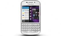 blackberry q10 services