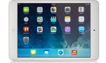 iPad Mini 2 Repair Services in Perth