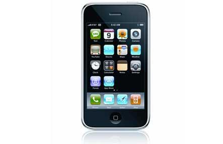 iPhone 3G Repair Specialists in Perth