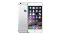 iPhone 6 + Repair Centre in Perth
