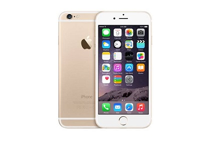 iPhone 6 services in Perth