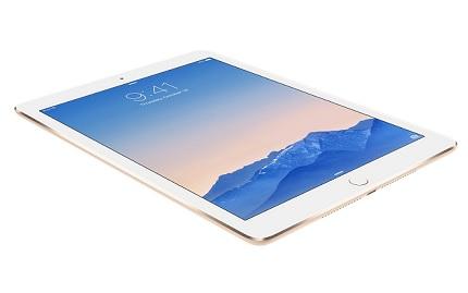iPad Air 2 Repair Centre in Perth, WA