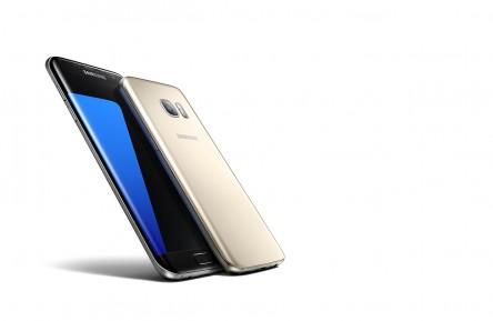 Galaxy S7 Repairs