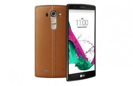 LG G4 Repairs