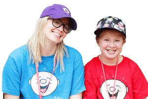 Camp Quality Donations – Children's Cancer Charity